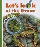 Let's Look at the Stream, Pierre de Hugo, 1851033599