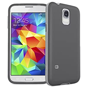 Belkin Sheer Matte Case/Cover for Samsung Galaxy2 from BEAX7