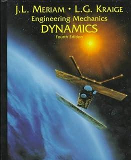 meriam mechanics statics solution manual 7th