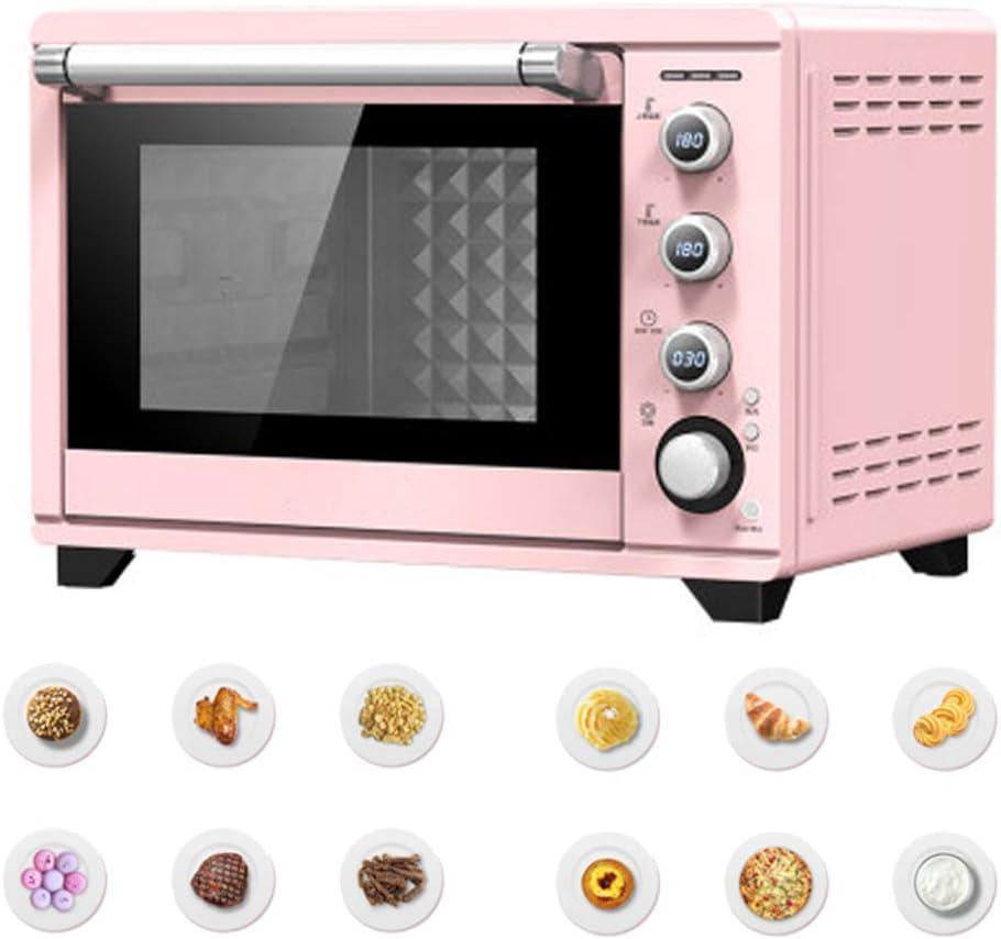 Cuisinière Four intérieure porte en verre Bouton Poignée Kit Pour Flavel Four Cuisinières