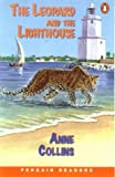 The Leopard and the Lighthouse, Anne Collins, 0582352878