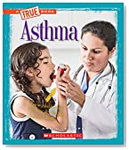 Asthma (True Bookhealth)