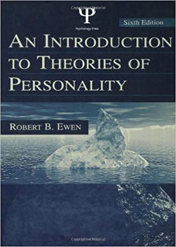Amazon an introduction to theories of personality 6th an introduction to theories of personality 6th edition 6th edition fandeluxe Image collections