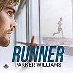 Runner | Parker Williams