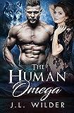 The Human Omega