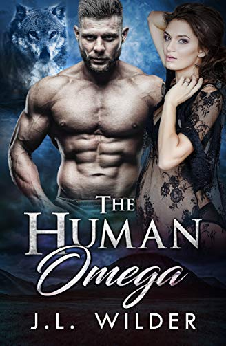 Pdf Thriller The Human Omega