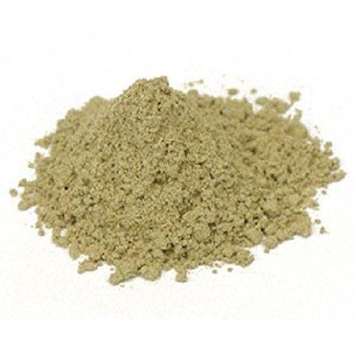 (Kosher Certified Wormwood Herb Powder 4 oz)
