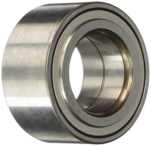 - Timken 510030 Bearing