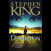 Desperation (Poema King)