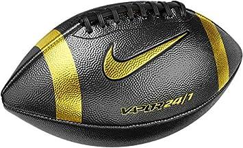 Nike Vapor 24/7 2.0 Pee Wee - Balón de fútbol (tamaño pequeño ...