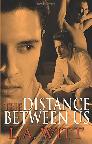 Read Online The Distance Between Us PDF