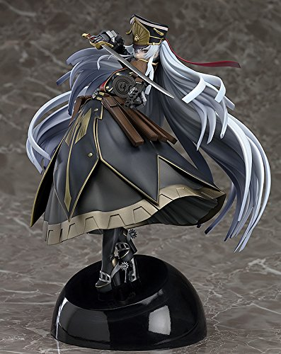 Good Smile Re:Creators Altair 1:8 Scale PVC Figure Diamond Comic Distributors MAY188644