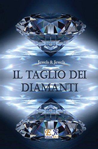 Download Il taglio dei diamanti (Italian Edition) pdf epub