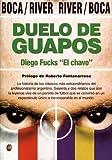 Duelo de Guapos (Spanish Edition)