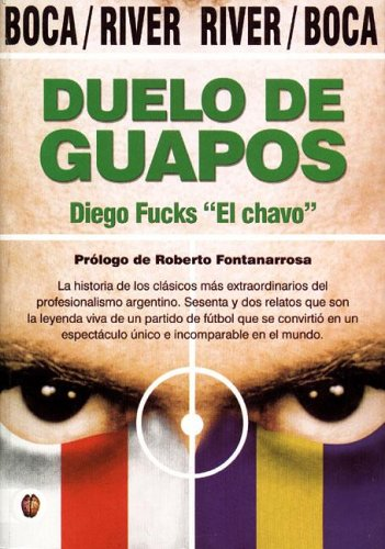 Duelo de Guapos (Spanish Edition) by Distal