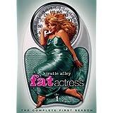 Kirstie Alley Fat Actress