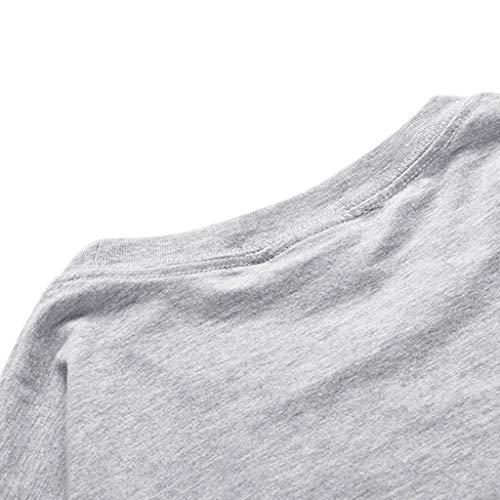 Mode Manches Gris Blouse Fit Sweat Rugby Soldes Longues Cher La Sweatshirt 1 Tee Chemise À Pas Imprimé Polo T Ananas Pull Slim Haut Homme Top Shirt Winjin shirt qSfExFx