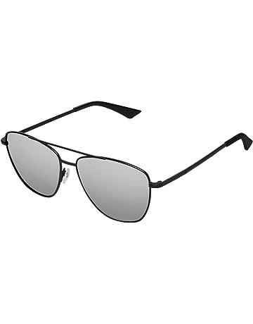 HAWKERS · LAX · Gafas de sol para hombre y mujer 42a2c40f480e