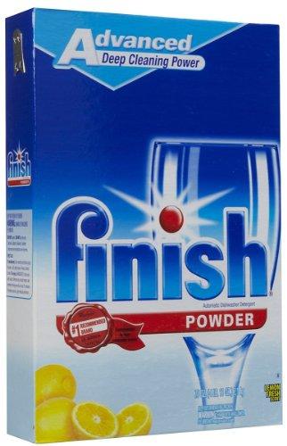 finish-powder-lemon-fresh-75-oz