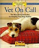 Vet on Call, Matthew Hoffman, 1579540481