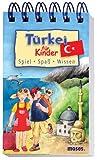 Türkei für Kinder