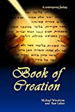 The Blessing protecting the earth is diminishing. Waves of accidents and catastrophes start plaguing our world. Three Keepers try using the mysterious ancient Book of Creation to avert the approaching doom. But the task turns out to be much more harr...