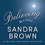 Believing | Sandra Brown