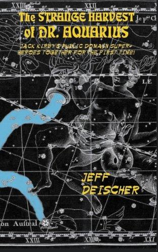 jeff kirby - 8