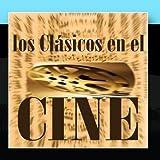 Cl?icos en el Cine by Hollywood Orquestra (2011-02-16)