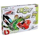 Burago Model - Go Gear High Super Speed Loop & Car 30278