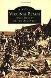Virginia Beach, VA, Amy Waters Yarsinske, 0752409328
