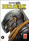 Berserk, Band 6