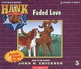 Faded Love (Hank the Cowdog)