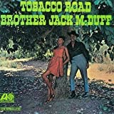 Tobacco Road by Wea Japan (2012-05-23)