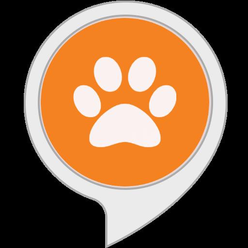 Best Friends Pet Resources