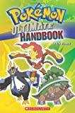 : Pokemon: Ultimate Handbook