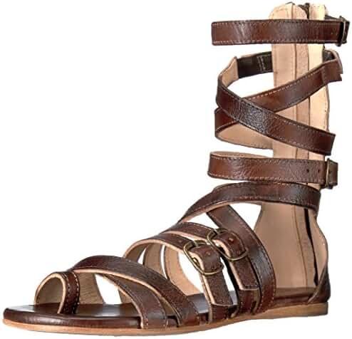 bed stu Women's Seneca Gladiator Sandal