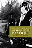 The Middleburg Mystique, Vicky Moon, 1892123479