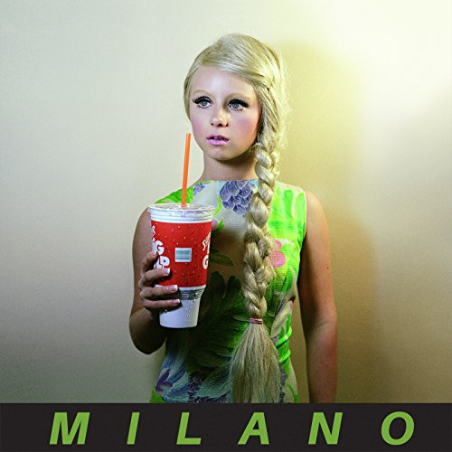 MILANO [Explicit]