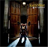 : Late Registration [Edited]