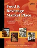 Food and Beverage Market Place 2008, , 1592371981