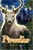 Firestar (Contemporary Kelpies)