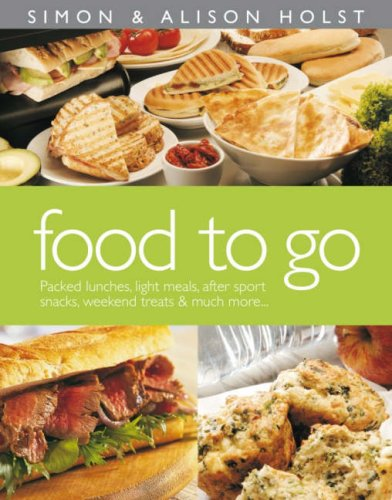 Leader travels tours download food to go packed lunches light download food to go packed lunches light meals after sport snacks weekend treats and much more book pdf audio idqsy62s9 forumfinder Image collections