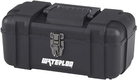 Waterloo PP-1406BK product image 2