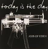 Asix Of Eden