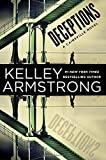 Deceptions (A Cainsville Novel)