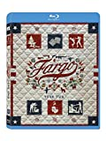 Buy Fargo: Season 2 [Blu-ray]
