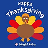 What is Thanksgiving? It's turkey and pumpkin pie, but most of all it's a time to spend with family and friends. With photographs to look at and Thanksgiving words to learn, this sturdy board book is ideal for adults to read and share ...