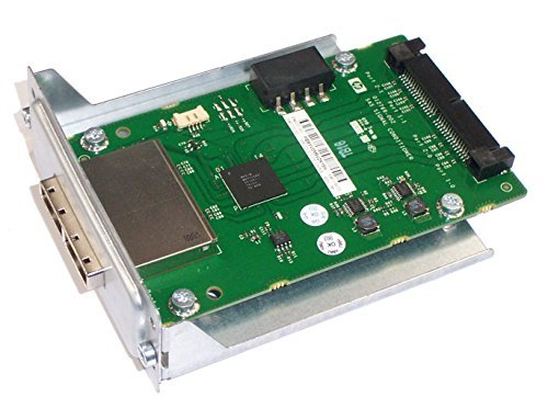 012769-002 HP SPS-CHASSIS RKMT 1U SCSI USB SAS by HP