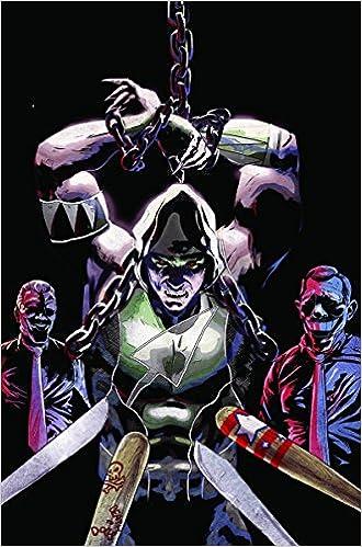 Book Green Arrow #49